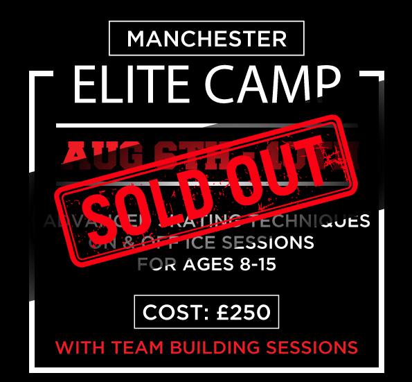 Elite-Camp-Sold-Out