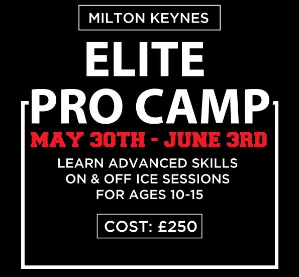 Elite-Pro-Camp