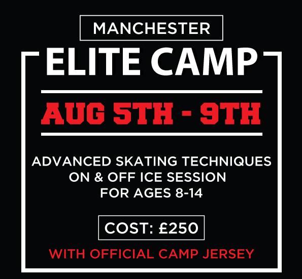 Manchester-Elite-Camp