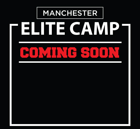 elite-camps-manchester