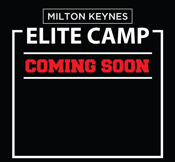 elite-camps-mk