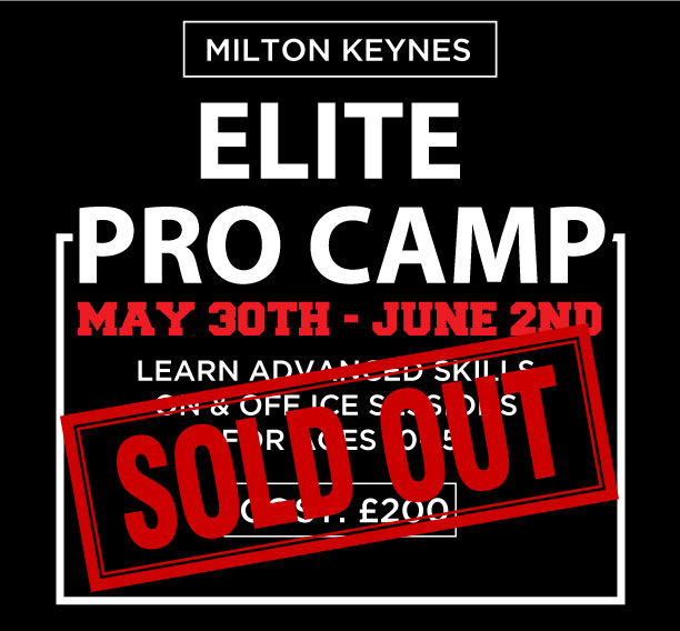 elite-pro-camp-sold-out