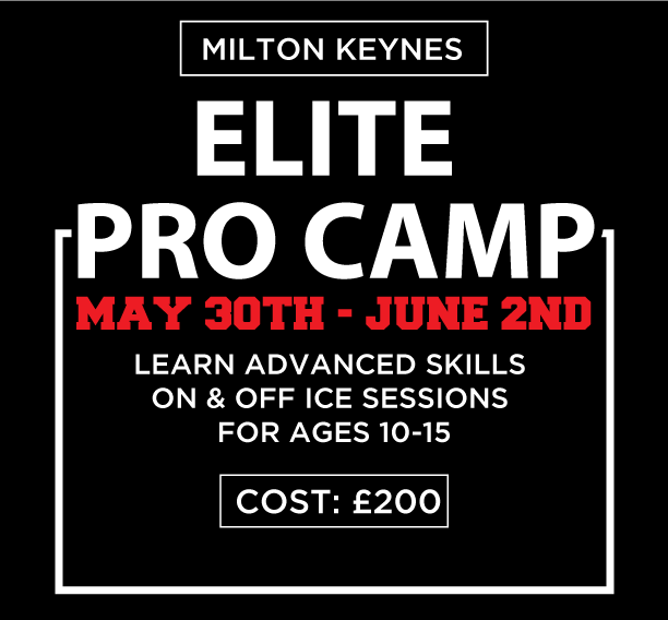 may-elite-pro-camp