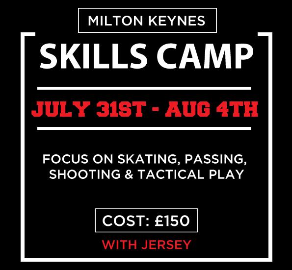 pro-tips-skills-camp