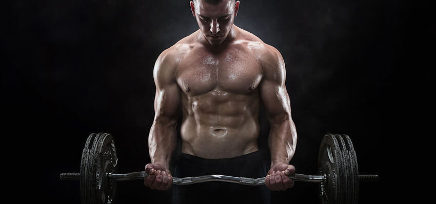 event - body_building_for_man