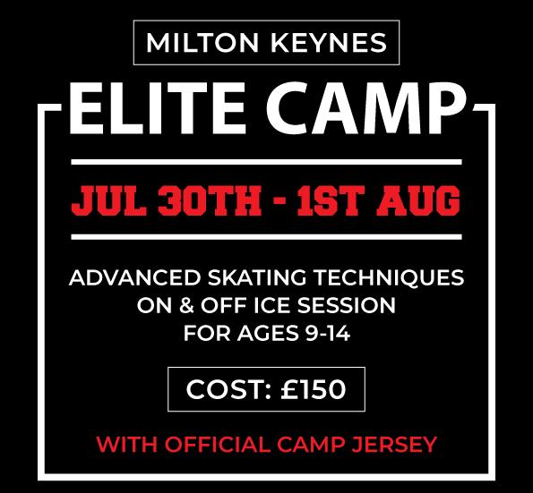 Pro-Tips-Hockey-MK-ELITE-Camp-Web-Square